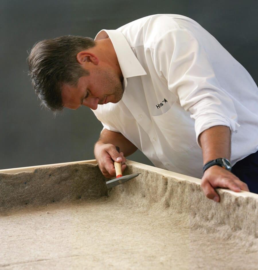 5050-handmade-by-european-craftsmen